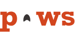 Paws Dog Day Care Adelaide